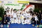 CSEN Campionato nazionale 2019_49
