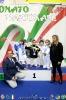 CSEN Campionato nazionale 2019_9