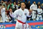 Karate integrato